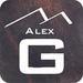 Alex Gora
