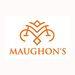 Maughons.com