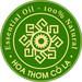 Hoa Thom Co La - Essential Oils Vietnam