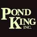 Pond King, Inc.