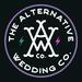 Alt Wedding Co | Alternative Wedding Photos & Videos