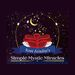 Simple Mystic Miracles: Magick Spells, Astrology, and Tarot Cards