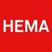 HEMA – inspiratie voor mode, knutselen en je baby