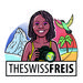 The Swiss Freis | Travel + Culture + Lifestyle Blog