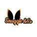 Snuggle&Co.™