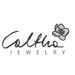 calthajewelry