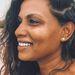 Jaya Breetha | Self Love Coach