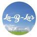 LU B LUS