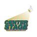 Center Stage Jacksonville Theatre Company