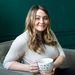 Emily Lynn Caulfield | DIGITAL MARKETING & DESIGN