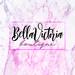 Bella_Victoria_