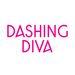 Dashing Diva USA