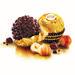 Ferrero Rocher UK