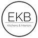 EKB Kitchens & Interiors