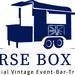 Horse Box Co.