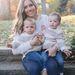 The Laurellie | New Motherhood & Parenting Simplified