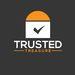 Trusted Treasure