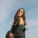 Michelle Liane | Photographer