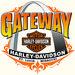 gatewayharley