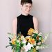 Ida Mayes Floristry   Austin Wedding & Event Florist