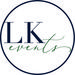 LK Events Chicago