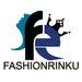 fashionrinku