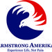 More from Armstrong Amerika