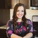 Rachel Koller | Kitchen Cents