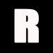 Revoska_Official
