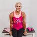 Julie Voris | Online Fitness & Nutrition Mentor