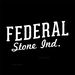 Federal Stone Industries