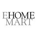 ehomemart | The #1 Site For All Your Home Decor Needs