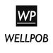 Wellpob