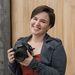 Elizabeth A Images LLC