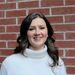 Sonja Adzovic | Mindset & Life Coach for Type-A Women