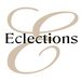 ECLECTIONS