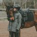 The Mare Mentality | Equestrian Mindset and Inspiration