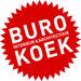 BuroKoek Interieur & Architectuur