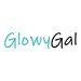 Glowy Gal