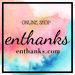 enthanks