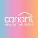 carianthealth