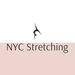 NYC Stretching