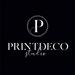 Printdeco / Wedding invitation and stationery