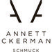 More from Annett Ackermann Schmuck