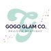 GoGo Glam Co.