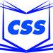 college-subscriptions-services-llc.myshopify.com