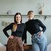 muckout.de | Online-Shop für DIY-Kits & Kreativbedarf