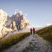 Moon & Honey Travel | Hiking Europe
