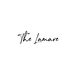 The Lamare | Planners & Journals