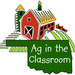 More from Oklahoma Ag in the Classroom